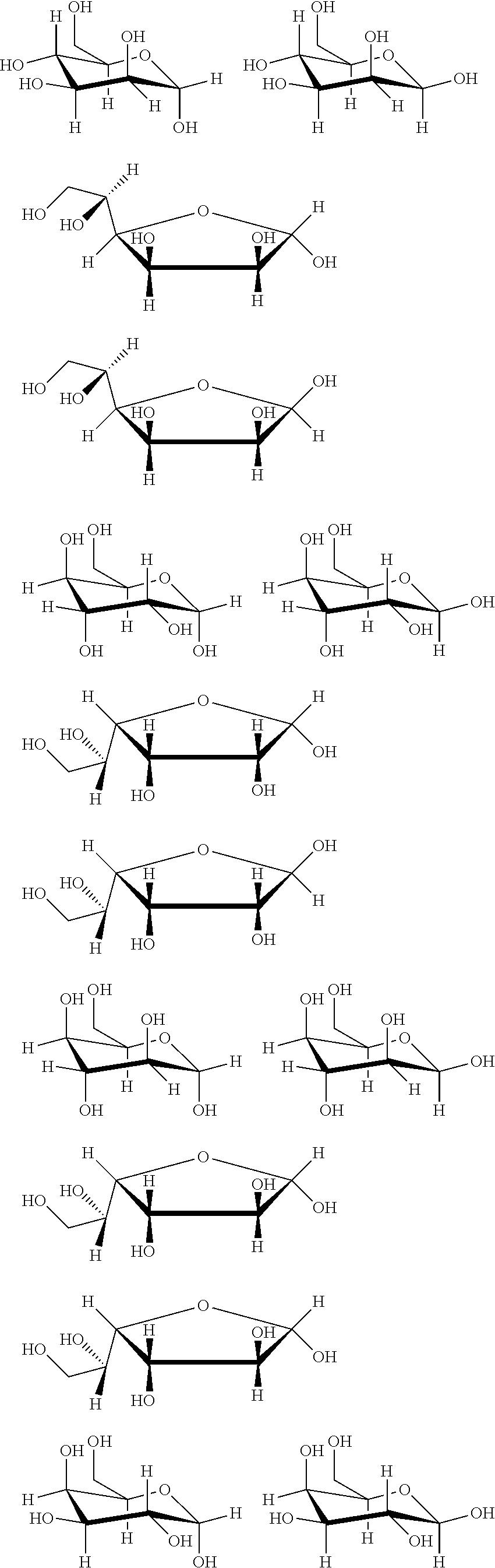 Figure US09574220-20170221-C00022