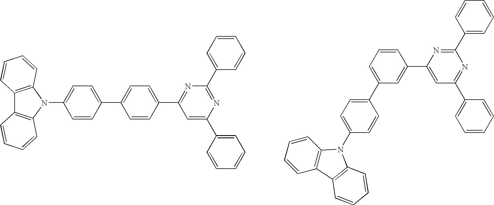 Figure US20070278938A1-20071206-C00039