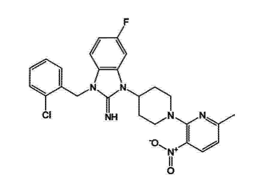 Figure CN102947275AD00771