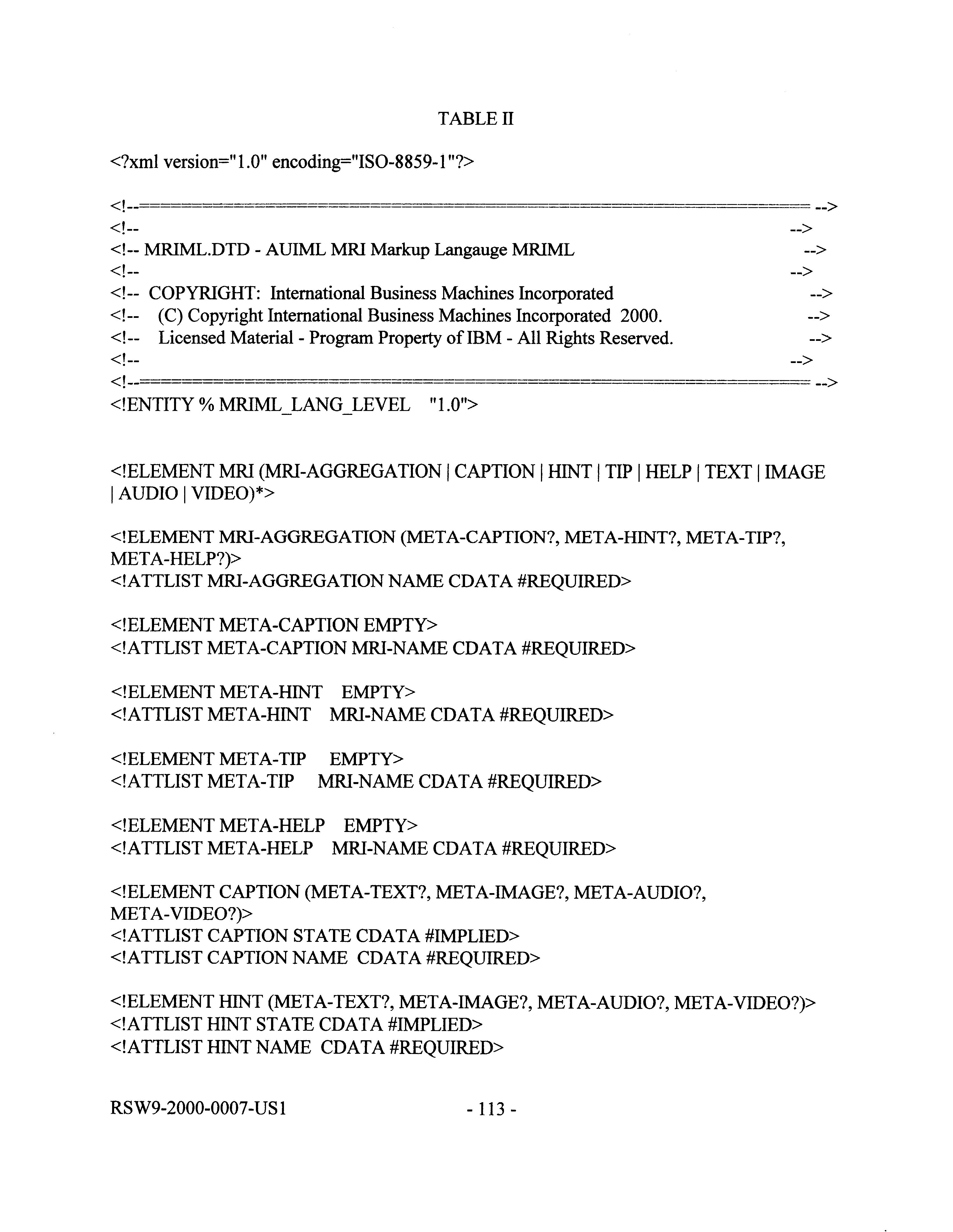 Figure US06781609-20040824-P00068