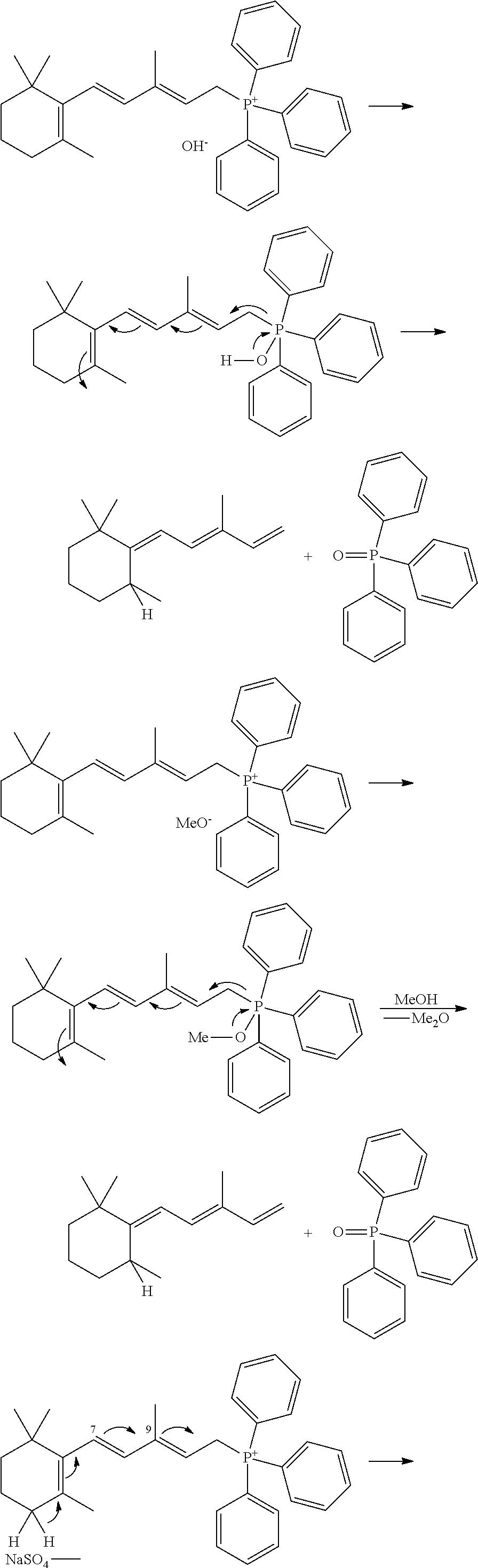 Figure US09221854-20151229-C00003