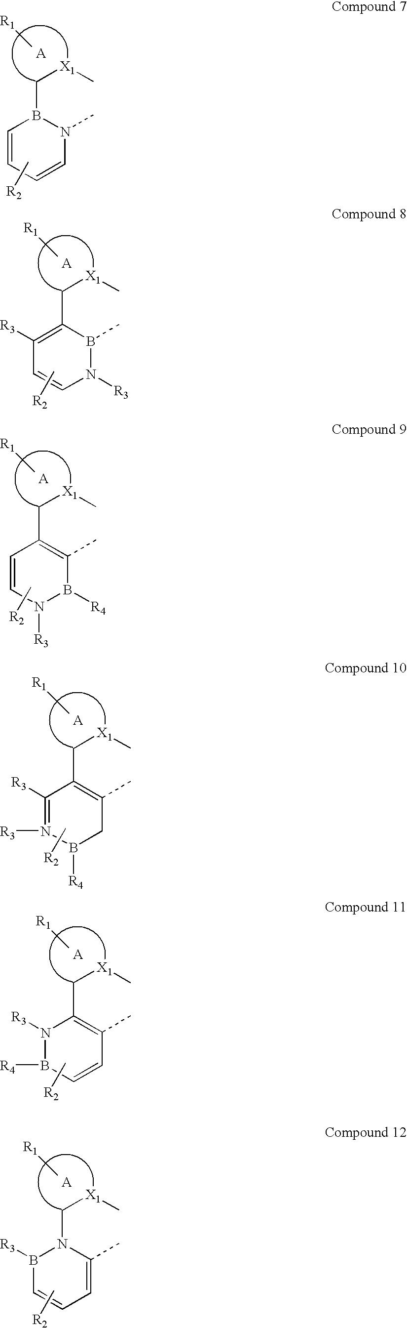 Figure US08586203-20131119-C00032