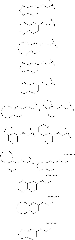 Figure US20100009983A1-20100114-C00256