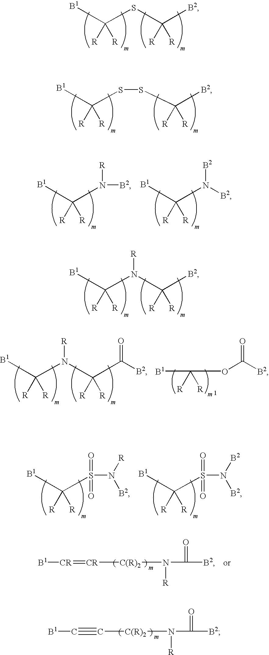 Figure US07893224-20110222-C00011