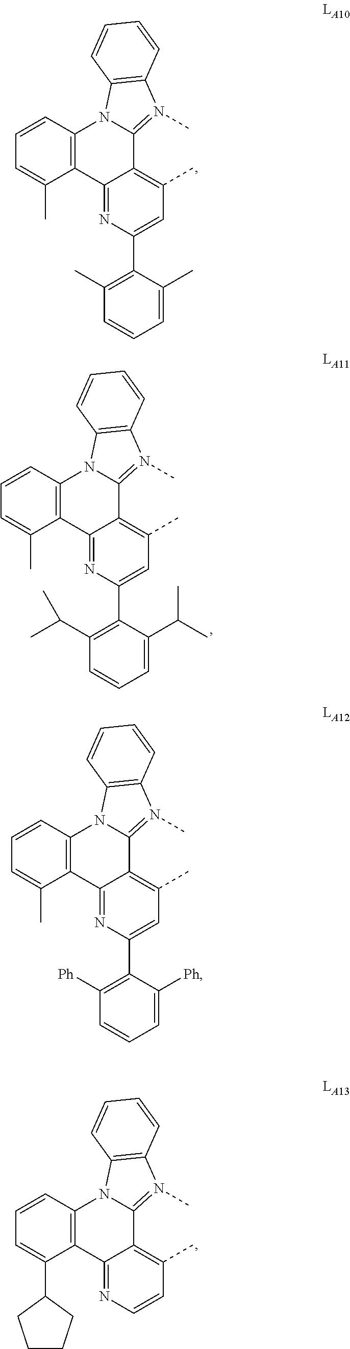 Figure US09905785-20180227-C00426