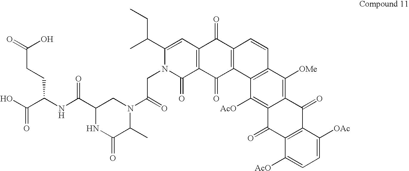 Figure US20060106028A1-20060518-C00017