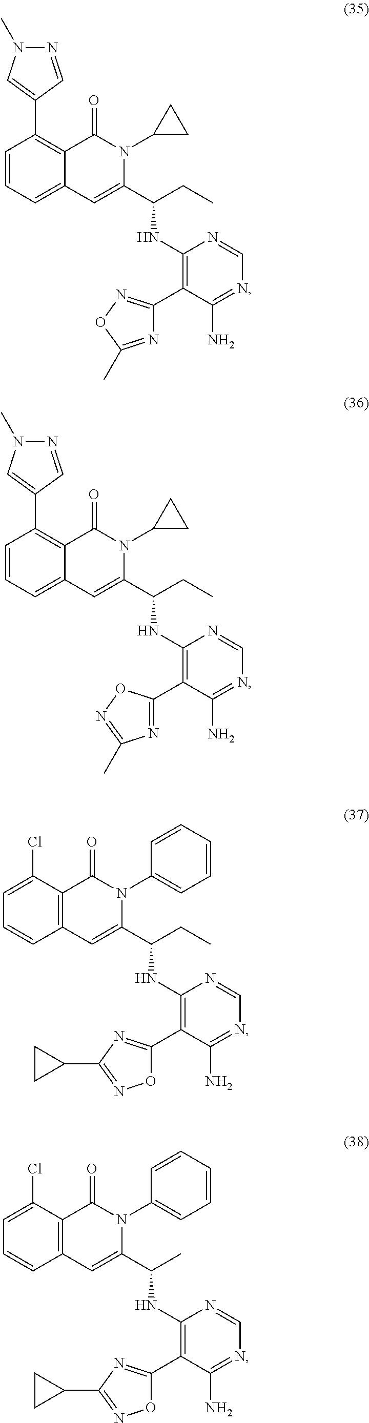 Figure US09657007-20170523-C00102