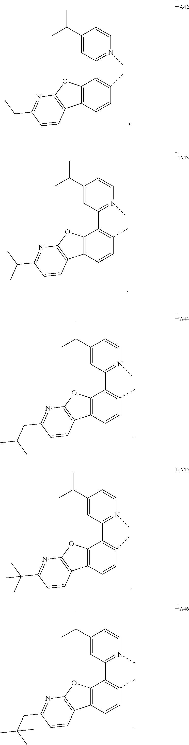 Figure US20160049599A1-20160218-C00409