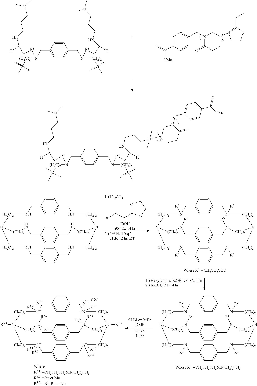 Figure US08067403-20111129-C00057