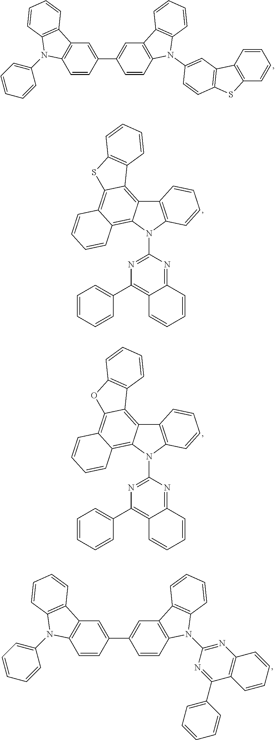 Figure US09929360-20180327-C00108