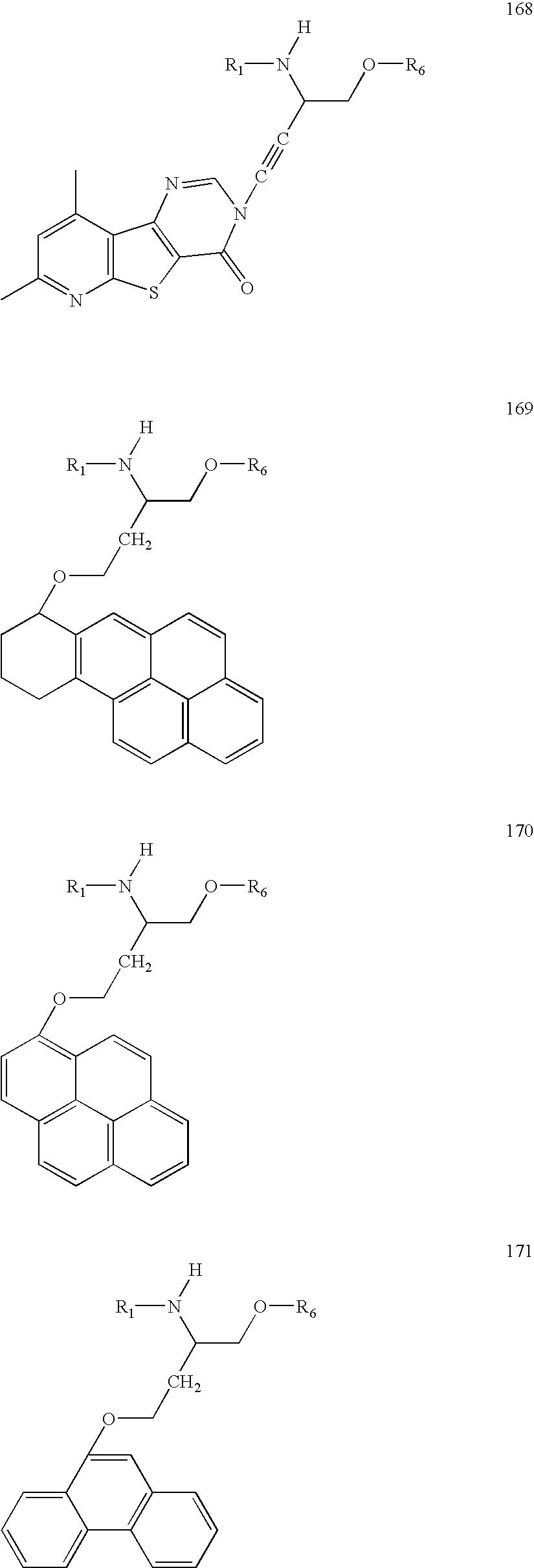 Figure US20060014144A1-20060119-C00125