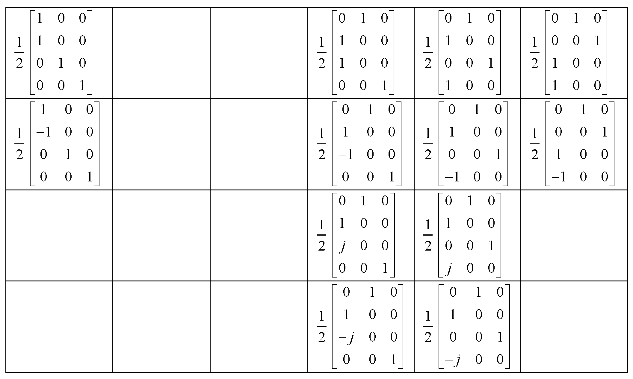 Figure 112010009825391-pat00587