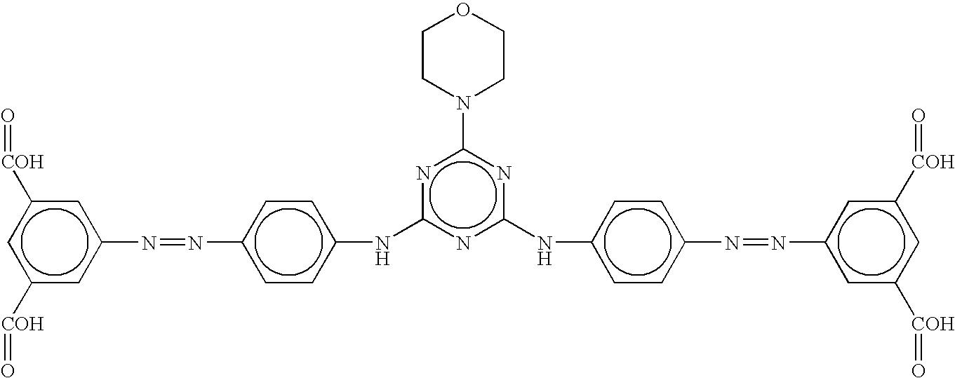Figure US07086726-20060808-C00033