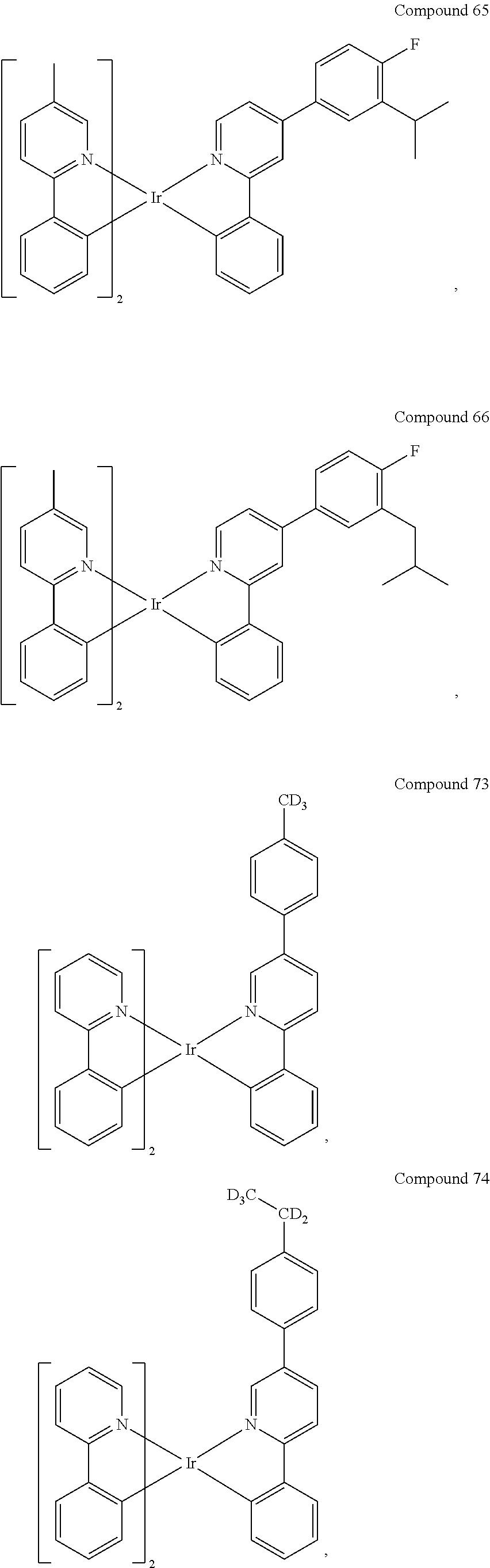 Figure US10074806-20180911-C00094