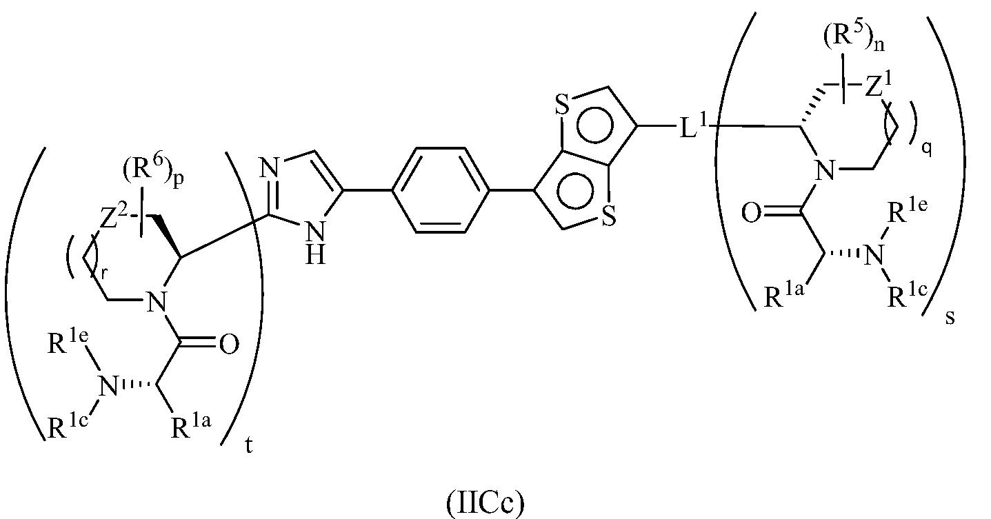 Figure pct00185