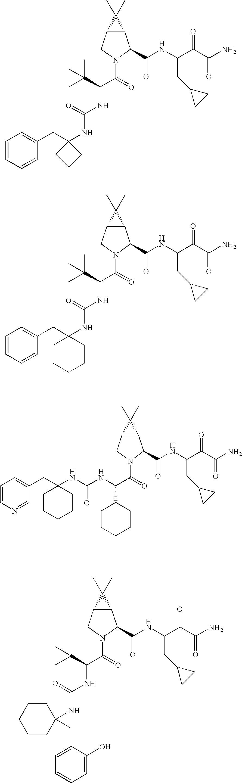 Figure US20060287248A1-20061221-C00331