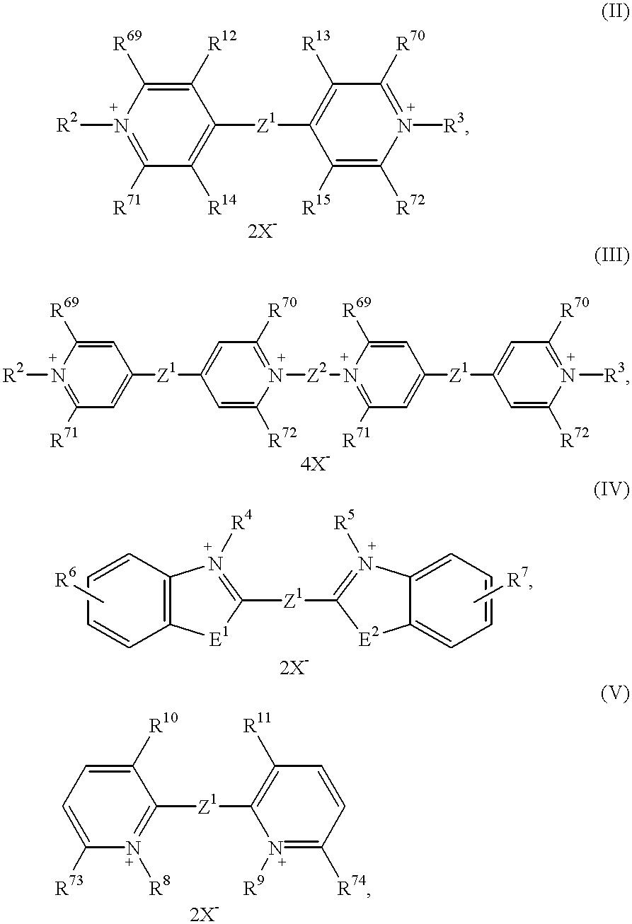 Figure US06183878-20010206-C00052