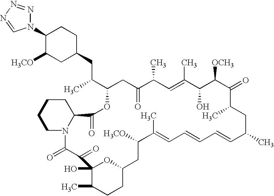 Figure US20030129215A1-20030710-C00014