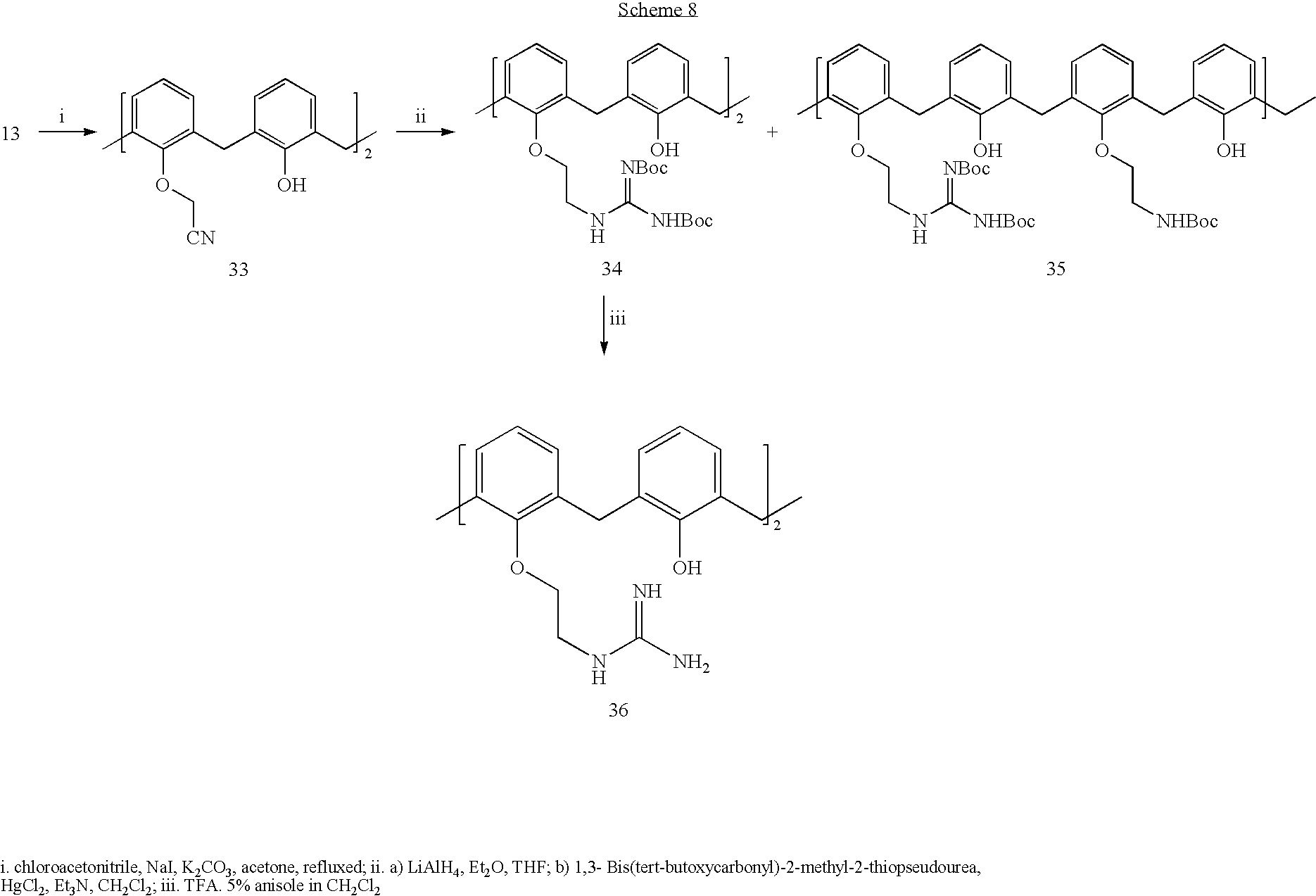 Figure US08207228-20120626-C00026