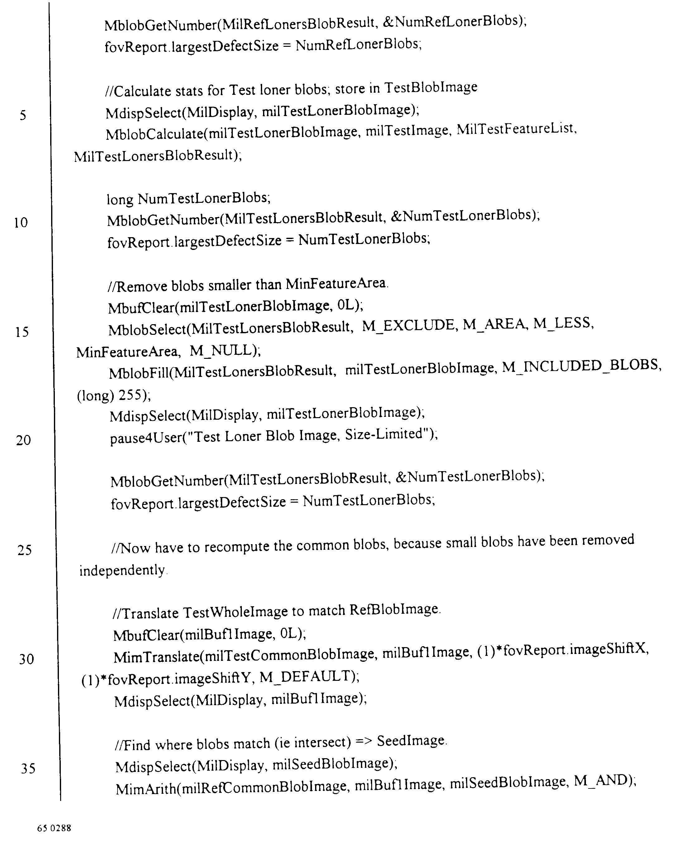 Figure 111999018778922-pat00045