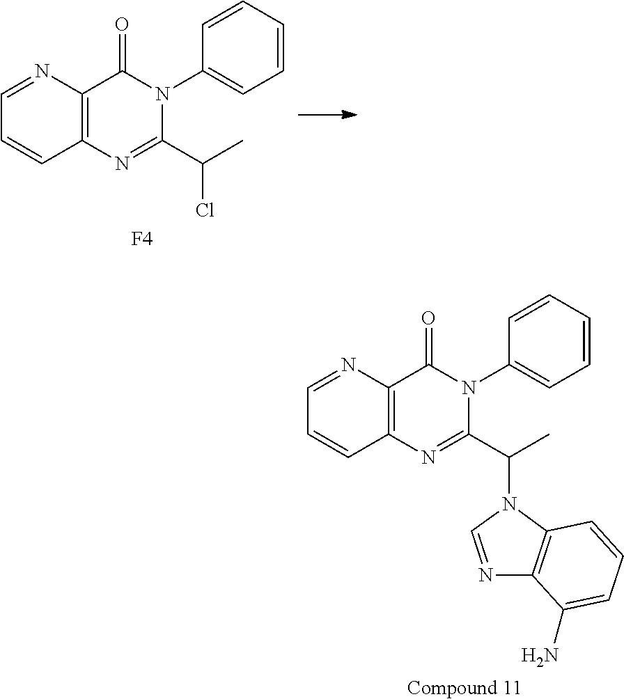 Figure US20110021541A1-20110127-C00034