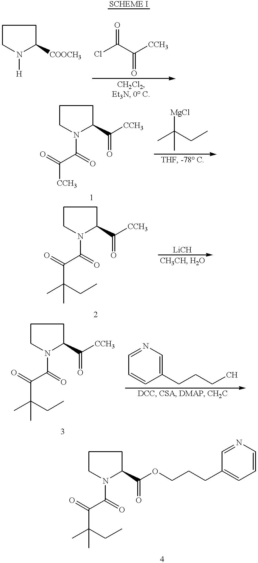 Figure US06239164-20010529-C00004