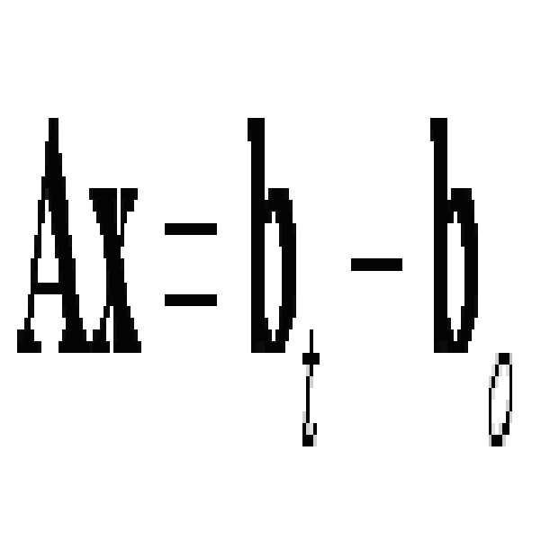 Figure 112009065065139-pat00011