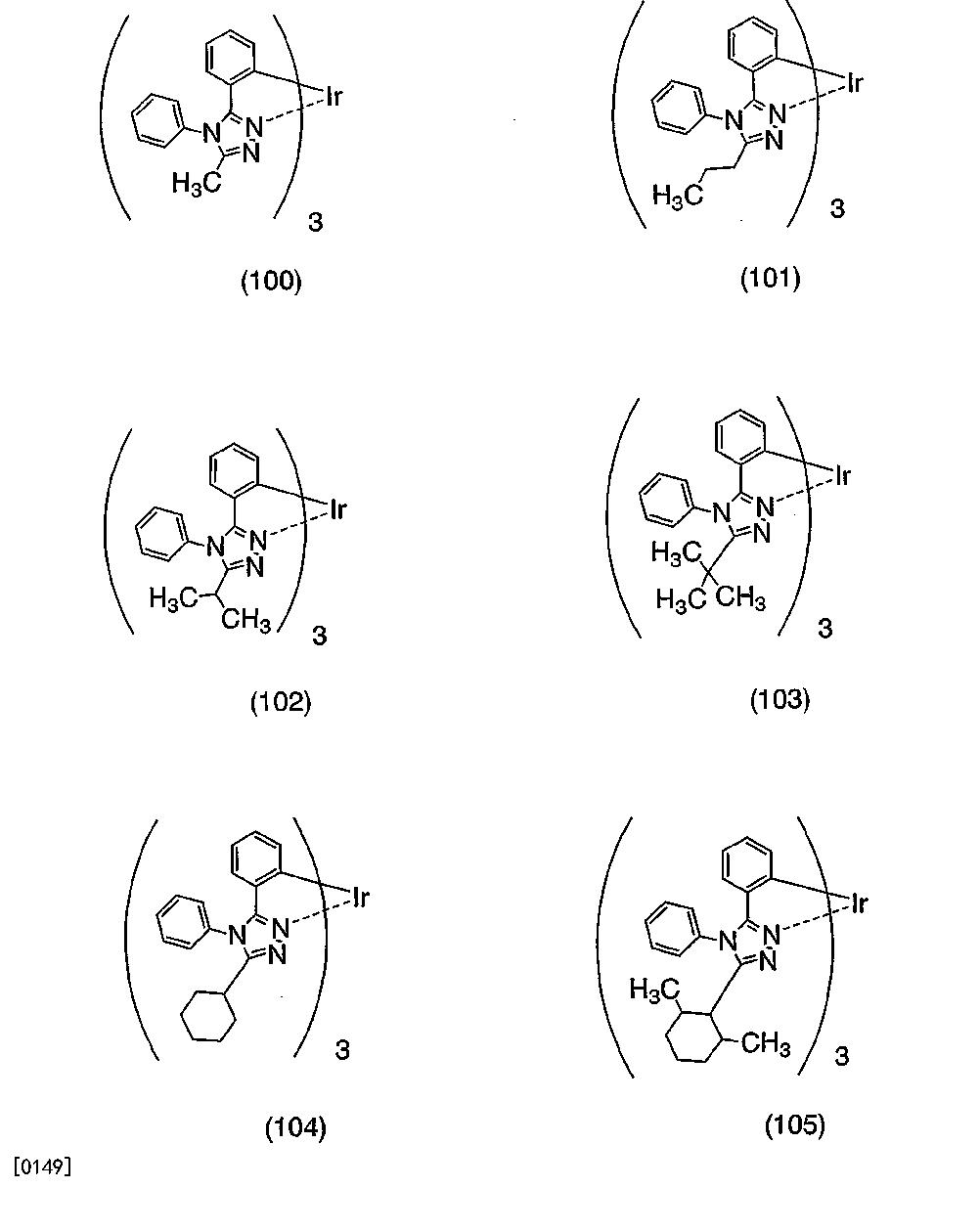 Figure CN102574883BD00161