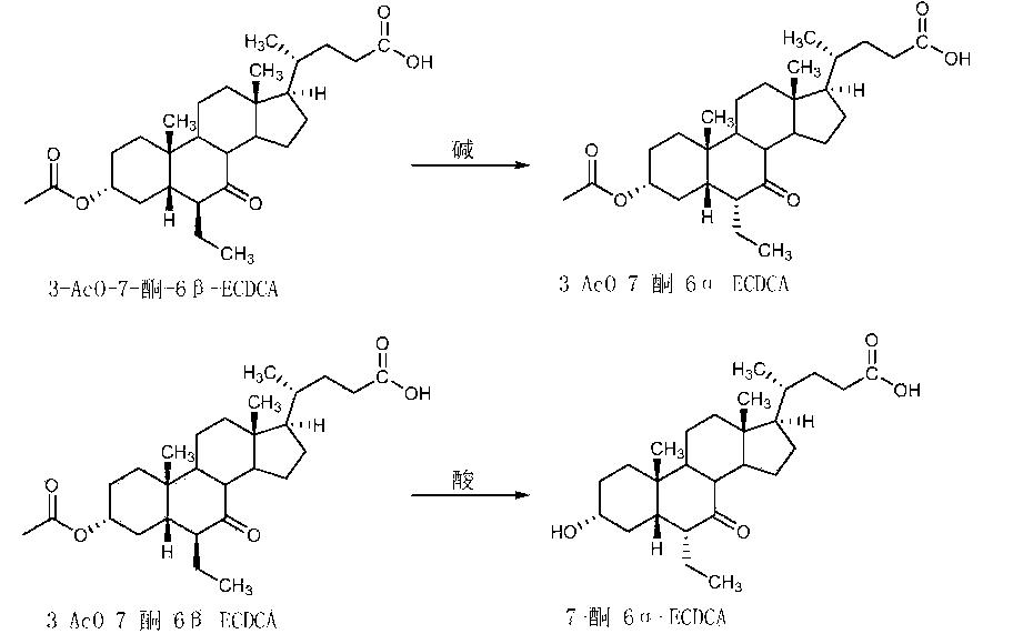 Figure CN105669811AD00331