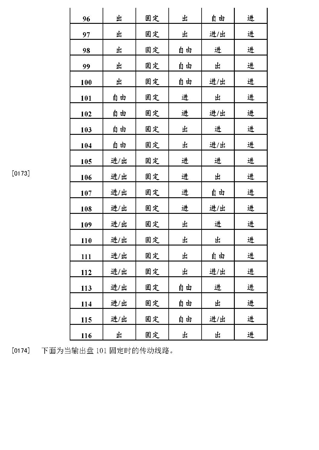 Figure CN102506135BD00341