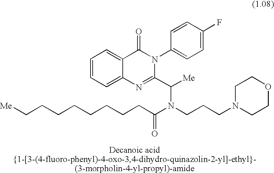 Figure US06794379-20040921-C00023