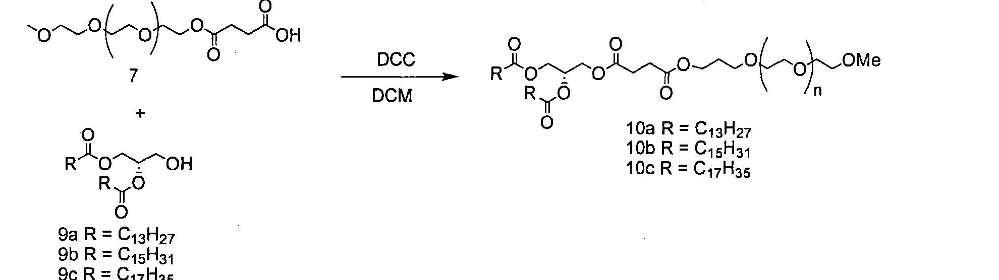 Figure CN101616677BD01021