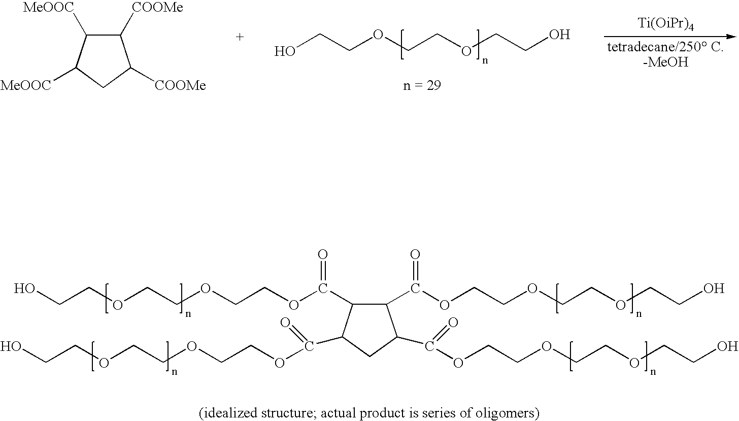 Figure US20060079599A1-20060413-C00010