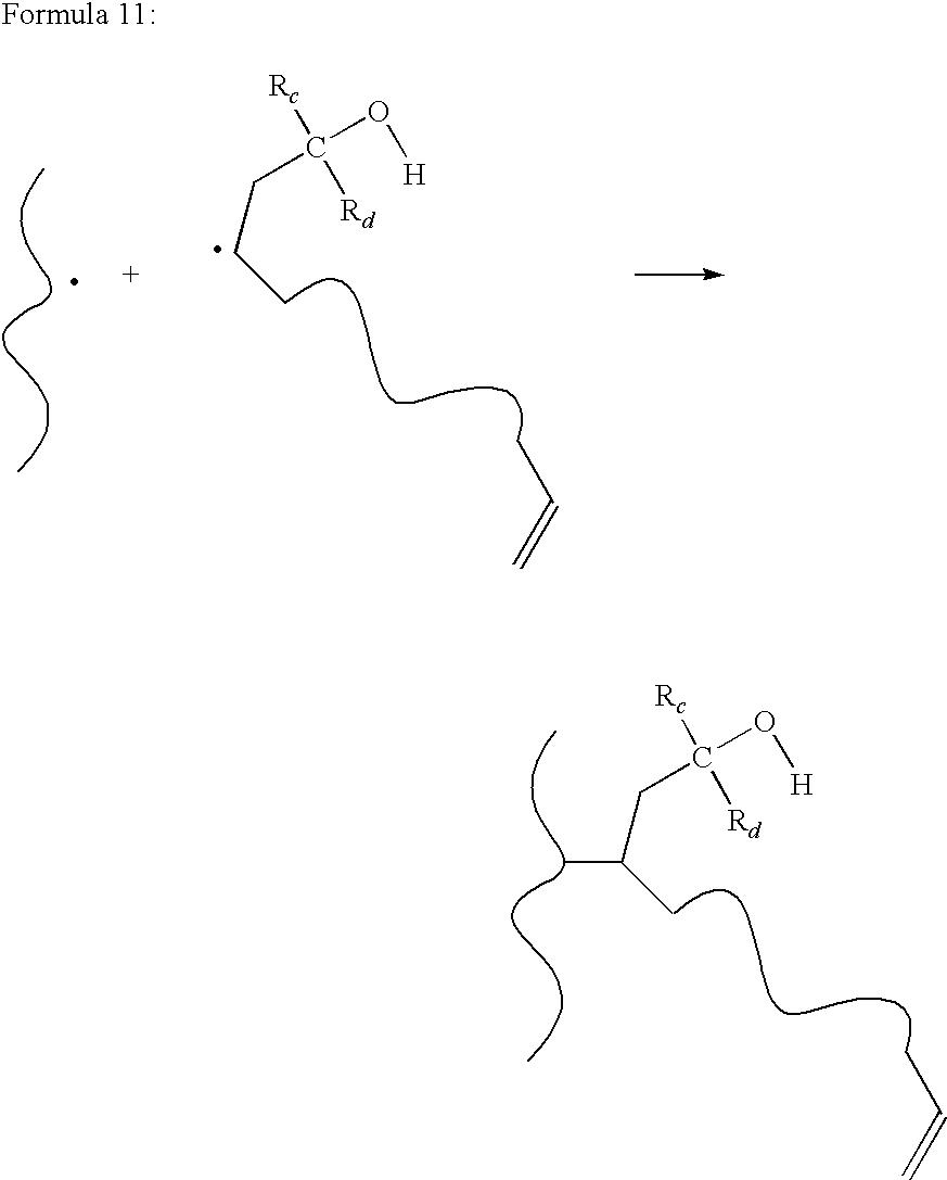 Figure US07588777-20090915-C00010