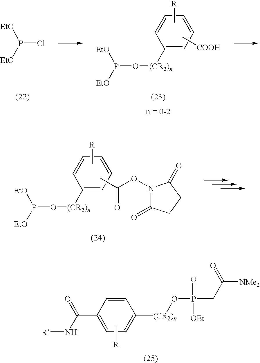 Figure US09574189-20170221-C00049