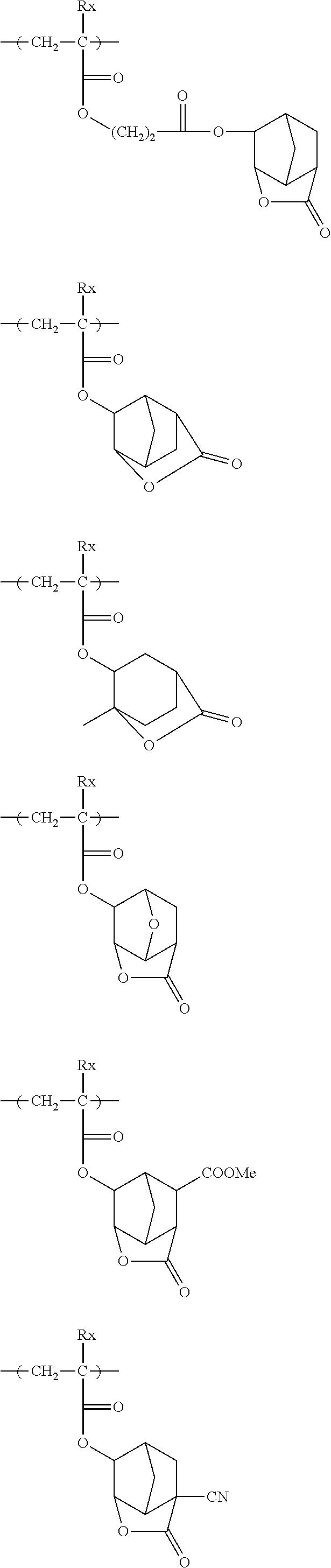 Figure US08632942-20140121-C00028