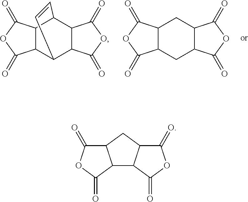 Figure US08979324-20150317-C00002