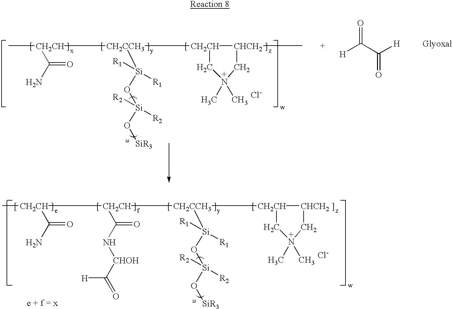 Figure US06632904-20031014-C00025