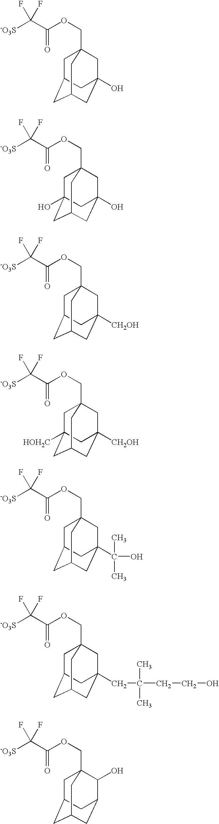 Figure US20060194982A1-20060831-C00012