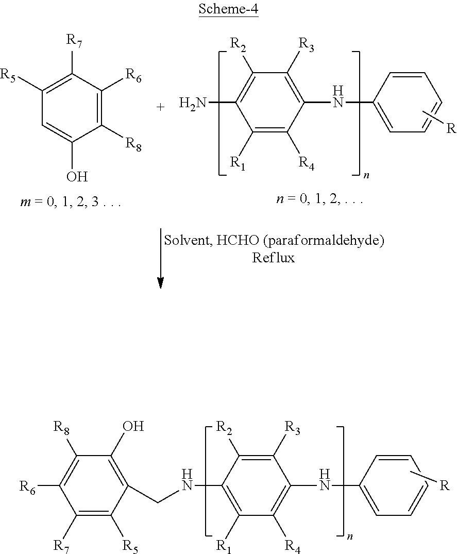 Figure US08710266-20140429-C00045