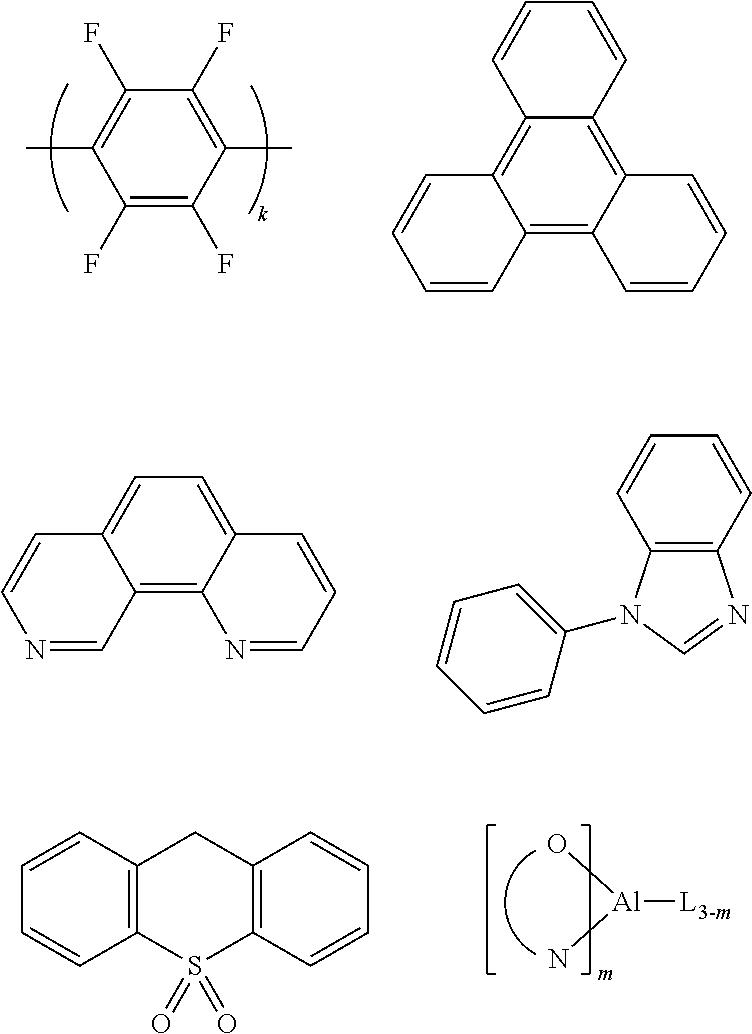 Figure US08716484-20140506-C00029