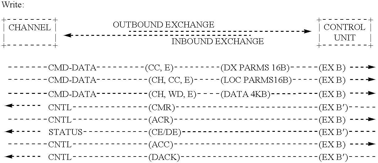 Figure US06298398-20011002-C00002