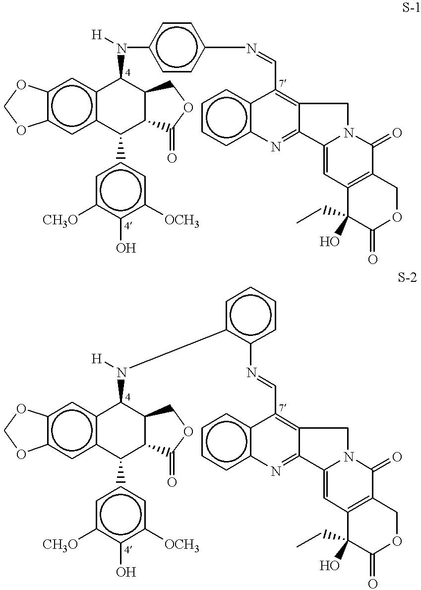 Figure US06207673-20010327-C00008