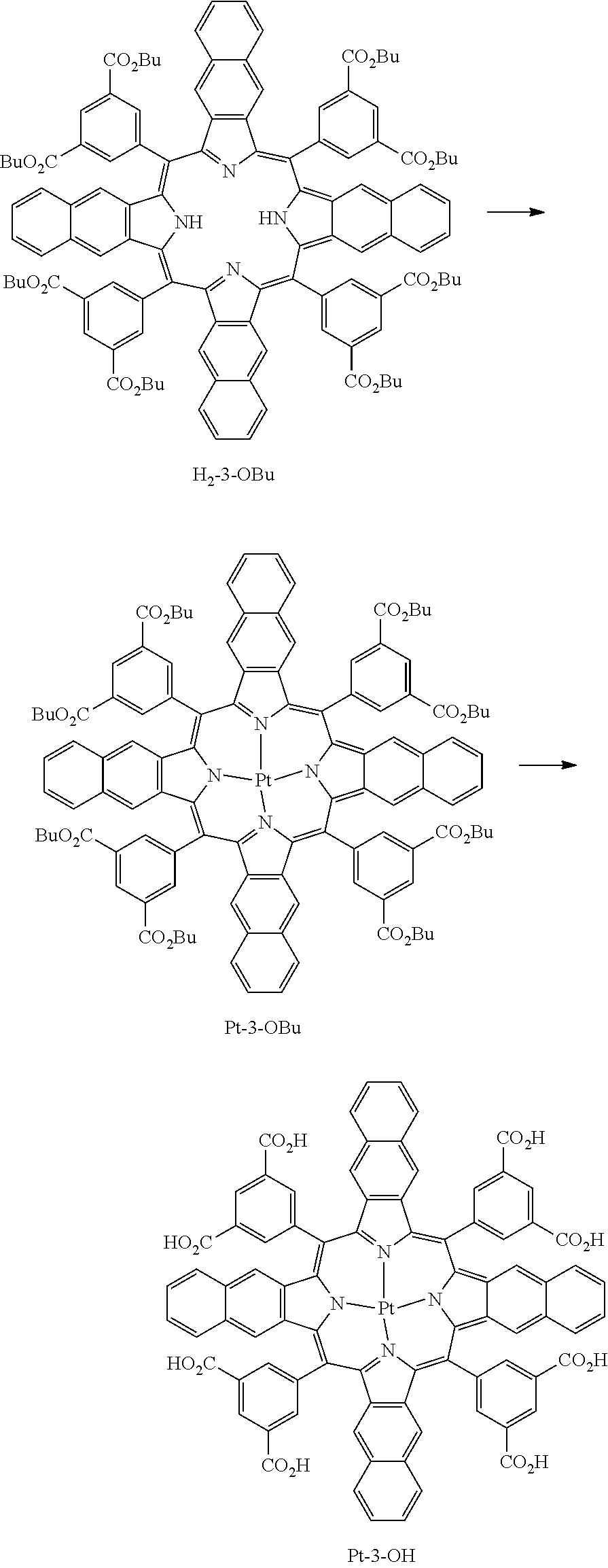 Figure US20110117020A1-20110519-C00015