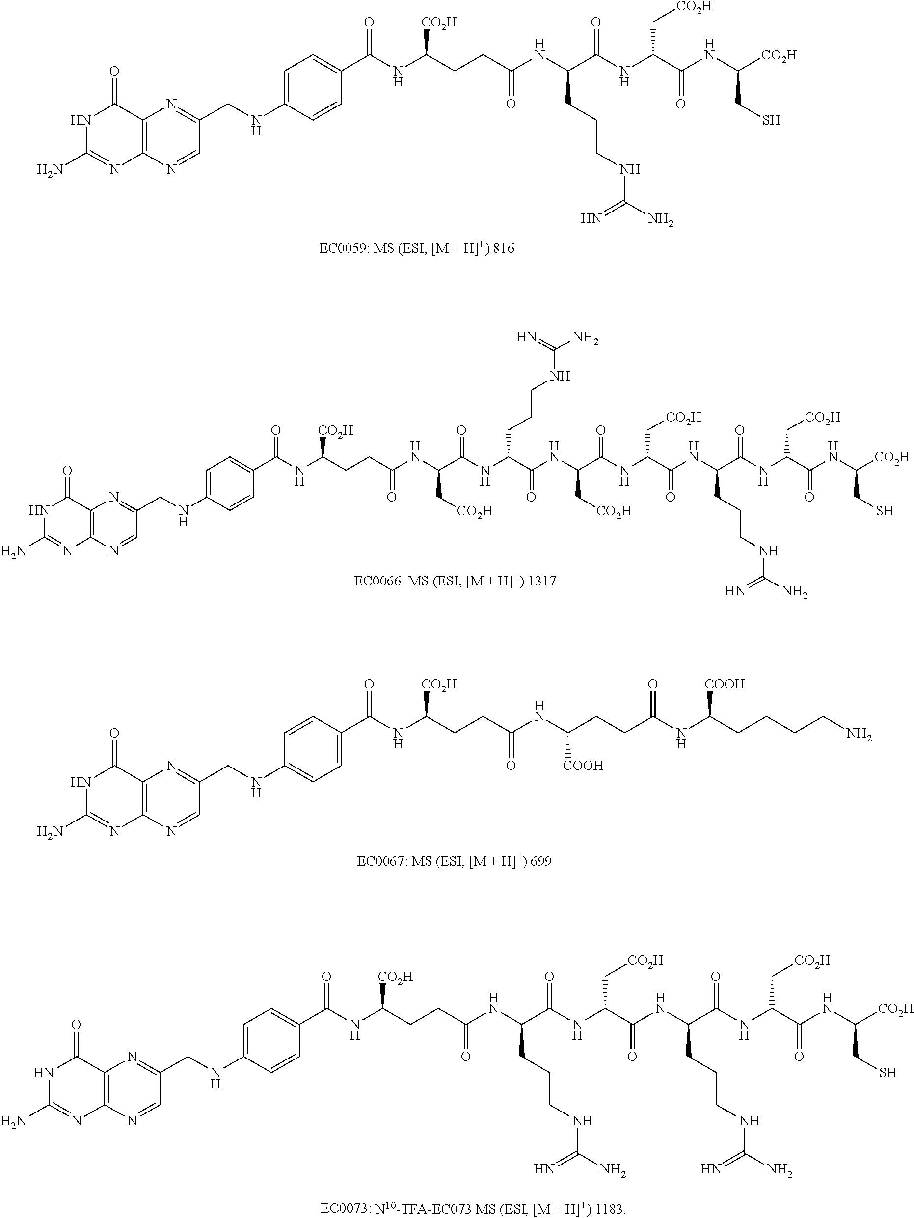 Figure US09662402-20170530-C00136