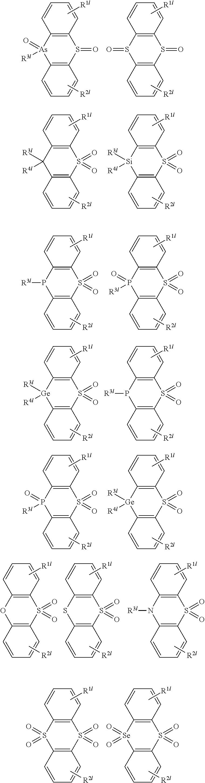 Figure US09818959-20171114-C00076