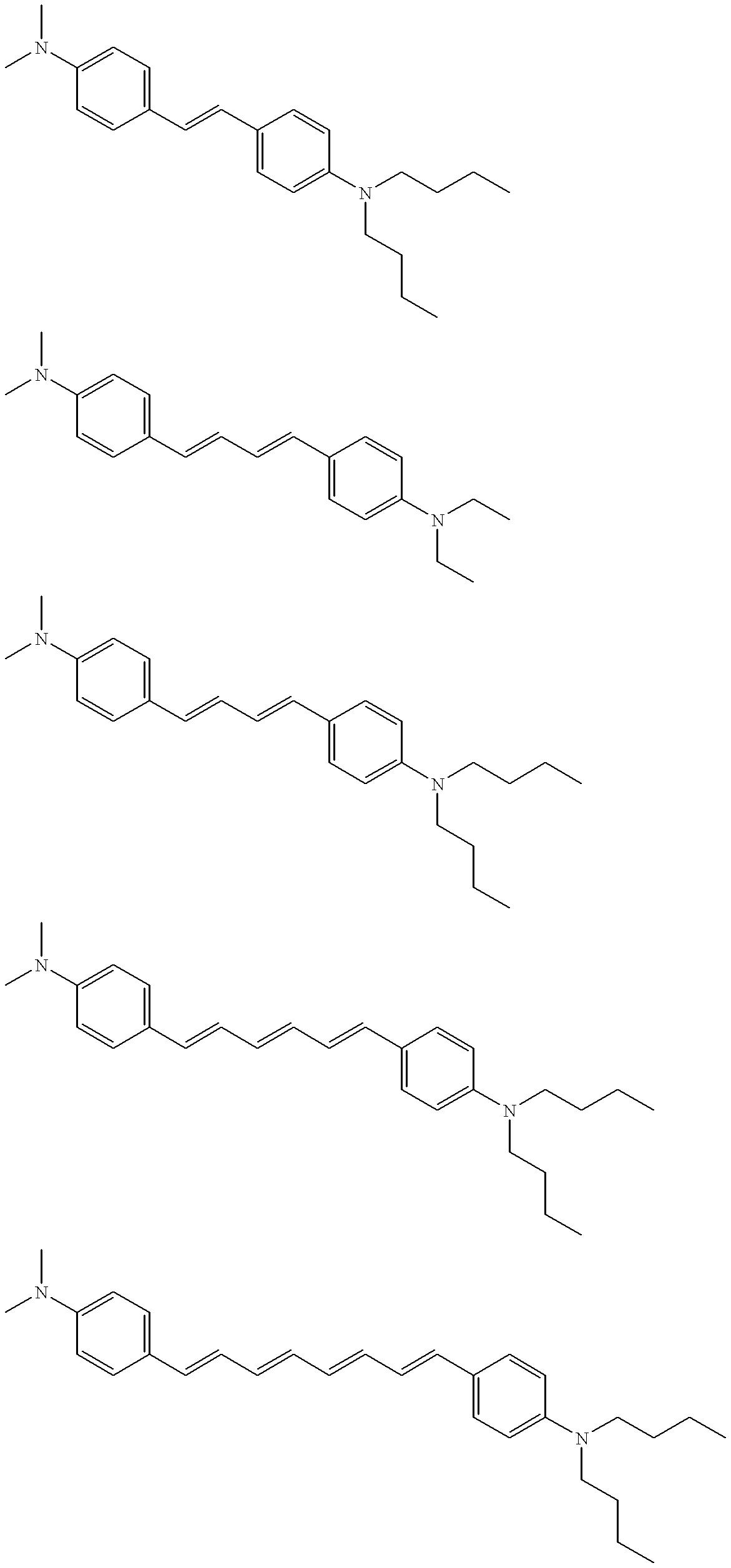 Figure US06267913-20010731-C00021