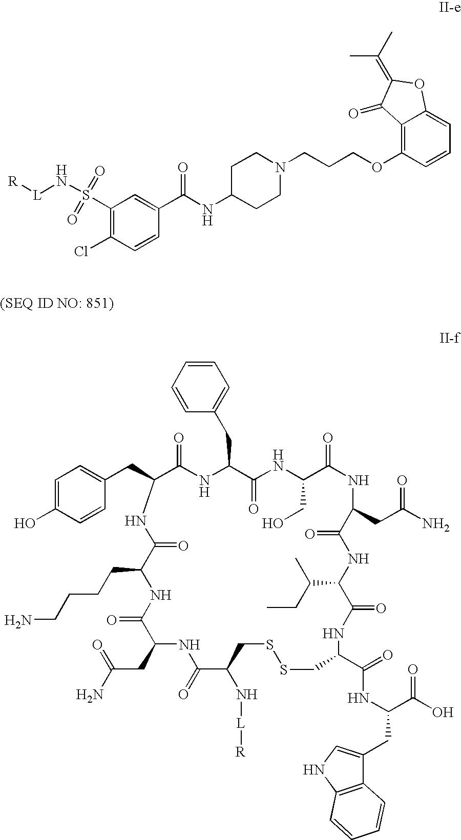 Figure US20090110662A1-20090430-C00392