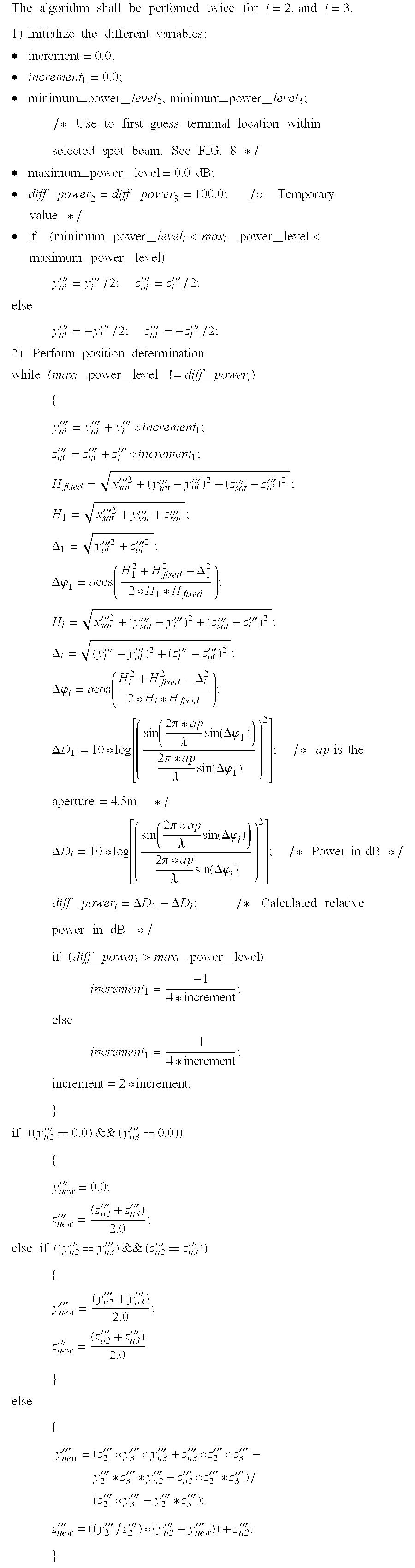 Figure US06400319-20020604-M00011