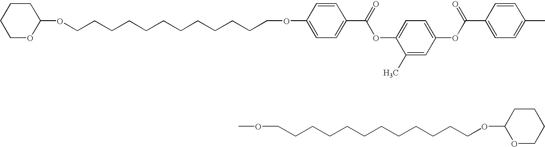 Figure US20100014010A1-20100121-C00145